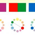 """Графичен дизайн – """"Дизайн, цветове и хармония"""" – лекция на Теменужка Зафирова-Малчева"""