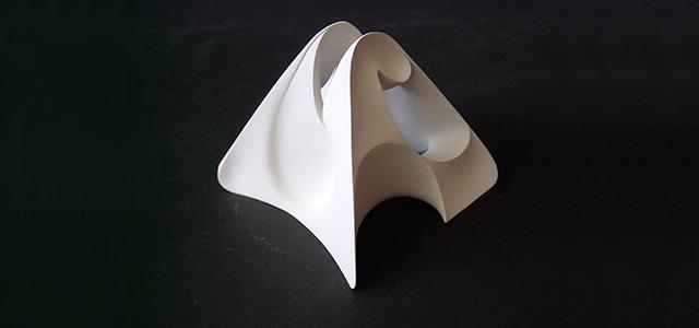 Пластични методи и техники