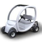 """ИД електромобил потегля към бъдещето – покана за отварянето на следваща фаза от проекта """"Аркар"""""""
