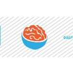 Social Innovation Challenge 2014 – предизвикателство на Фабрика за идеи