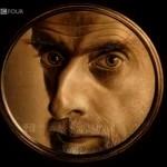 Maurits Cornelis Escher (1898-1972) – Живот и творчество на Мауриц Корнелис Ешер