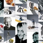 Dezeen magazine: Alessi movies 2014 – series of exclusive video interviews with Alberto Alessi
