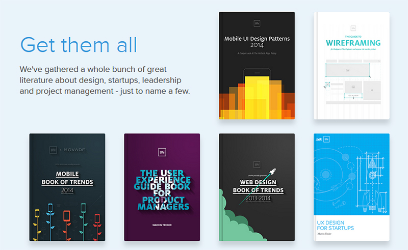 free-design-ebooks-uxpin_002