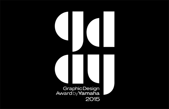 graphic-design-award-yamaha_001