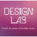 Creating Healthy Homes – Electrolux DesignLab Competition 2014: The 6 finalists