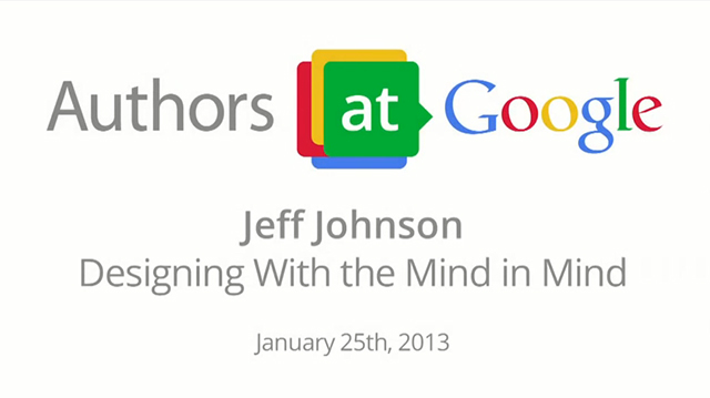 jeff-johnson-designing-mind-google-talks_001
