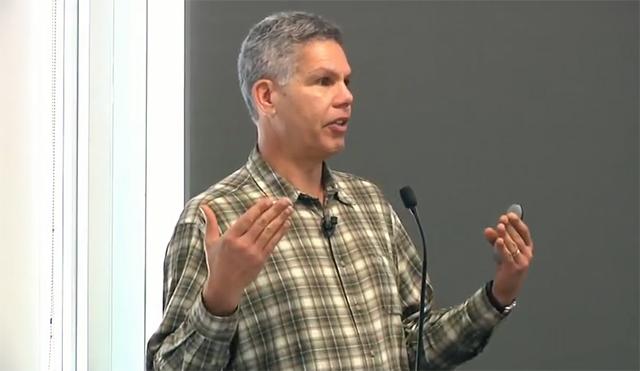 jeff-johnson-designing-mind-google-talks_002