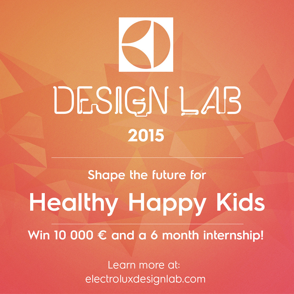 electrolux-design-lab-healthy-happy-kids-2015_001