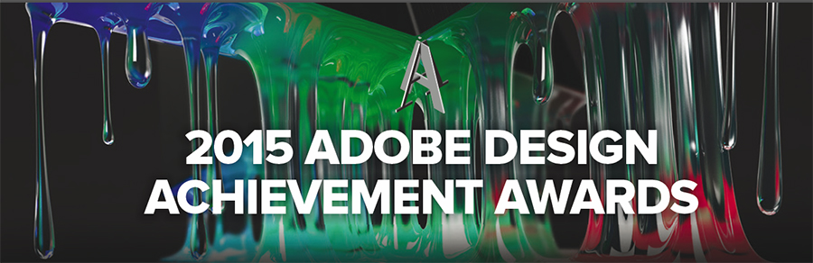 adobe-design-achievement-international-awards-2015_003