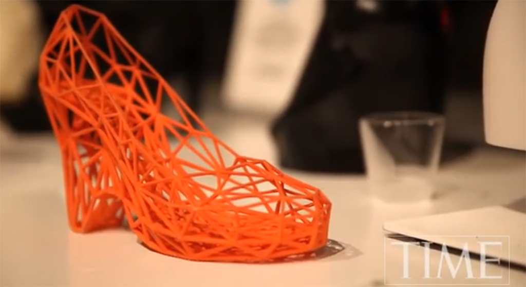 leaders-3d-printing-revolution-make-own-products_001