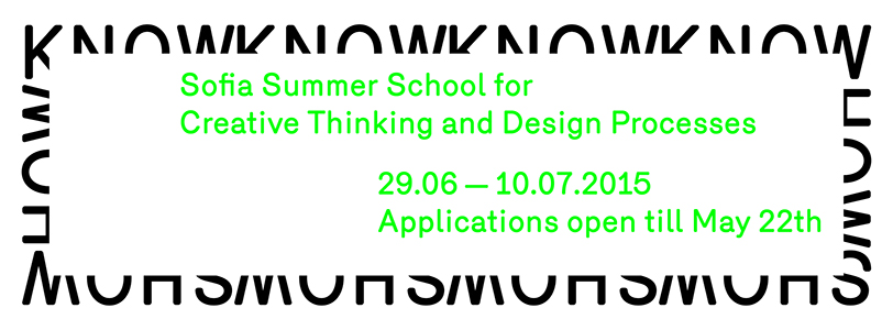 know-how-show-how-summer-school-creative-thinking-design_002