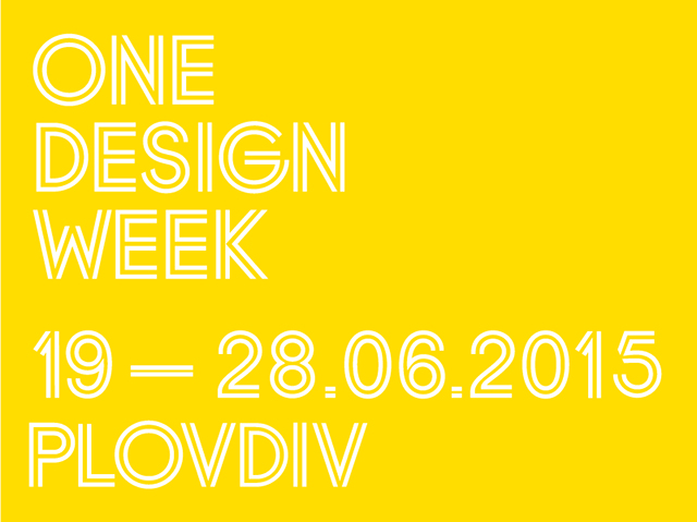 one-design-week-festival-plovdiv-visual-culture-2015_001