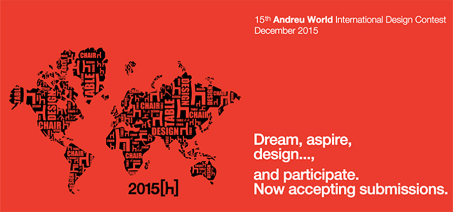 andreu-world-design-contest-2015-call-for-entries_002