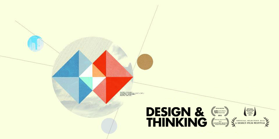 design-thinking-documentary_002