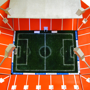 Футболни фантазии