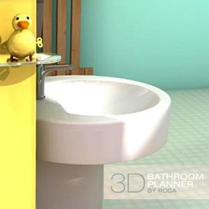 Удобство и безопасност в банята