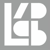 tu_IDlab_logo_200x200_000