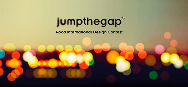roca-design-contest-2017-call-for-entries_001