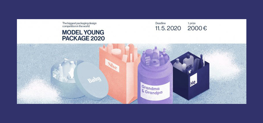 contest-model-young-package-2020_001