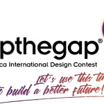 Jumpthegap 2020 Special Edition | Roca International Design Contest | Международен конкурс за дизайна на Рока 2020
