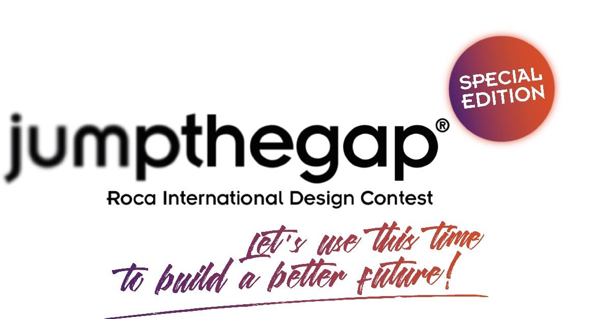roca-design-contest-2020-call-for-entries_001