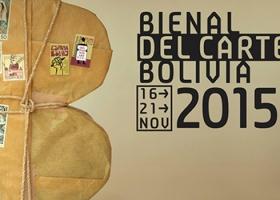 The Biennial of the Poster Bolivia BICeBé 2015 – International Call for Poster Design