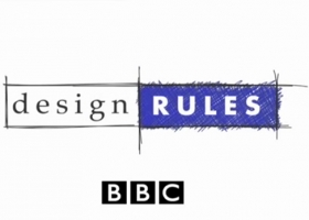 Design Rules – BBC back-to-basics series exploring the fundamentals of design