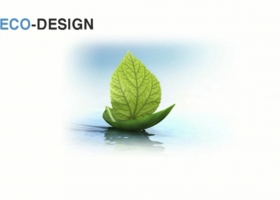 Design thinking – Video Tutorial on Eco-Design (developed within the Project Imageen)