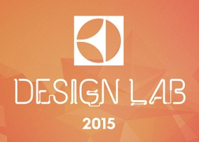 Electrolux Design Lab Competition 2015 – (Shape the future for) Healthy Happy Kids