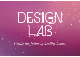 Creating Healthy Homes – Electrolux Design Lab Competition 2014