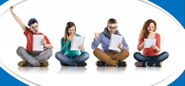 Безплатен курс за дизайн и разработка на мобилни приложения за Андроид