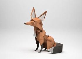Paper Art | Изкуство от хартия – Галерия с примери (първа част)
