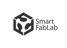 Програма за месец февруари на Лаборатория за градски дизайн