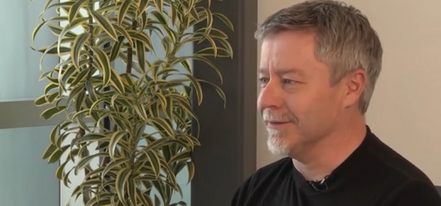 Udacity Coffee Break: Design Thinking with Tim Brown (Interview)
