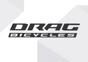 Производителят на велосипеди DRAG – Веломания ЕООД търси да назначи графичен дизайнер