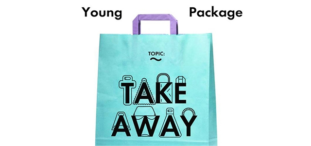 Young Package 2014 – International Competition of Packaging Design